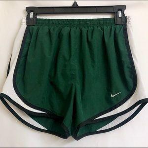 Nike Dri-Fit Tempo Short